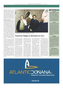 ALMONTE 18FEB-Página 9-HUELVA