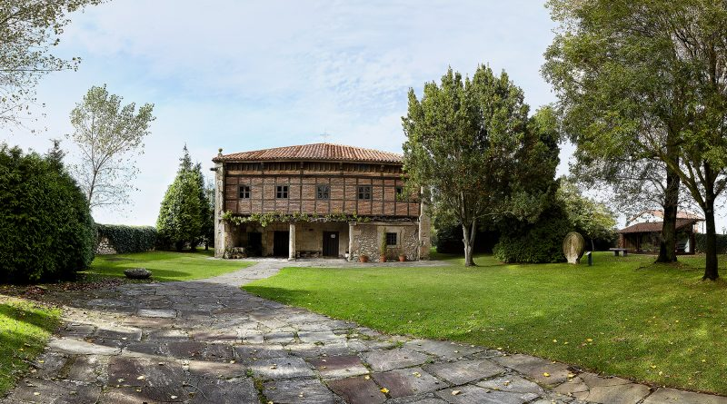 Taller gratuito de cuentos de tradición oral en Cantabria, en el Museo Etnográfico