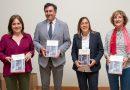 Un libro reúne la historia de las mujeres represaliadas en Cantabria de 1937 a 1948