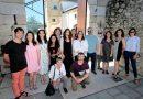 Teatro Exprés regresa con 14 nuevas propuestas de dramaturgos contemporáneos