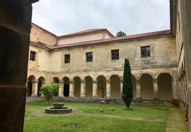 Turismo experiencial en el antiguo convento de Soto-Iruz