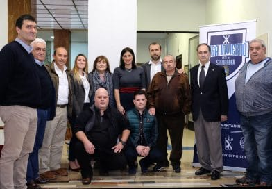 La Liga de Invierno de bolos de Santander llevará el nombre Vicente Torre