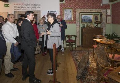 El Museo de la Naturaleza de Cantabria, el lugar de la divulgación científica