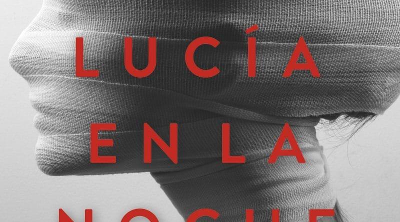 Juan Manuel de Prada vuelve al thriller con 'Lucía en la noche'