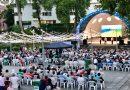Vuelven 'Las Noches del Auditórium' al Sardinero