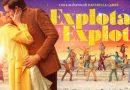 La Vidriera abre su cine el viernes con 'Explota, explota'