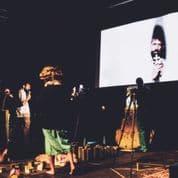 La compañía Hermanas Picohueso centra la programación del Indifest, del 13 al 15 de noviembre