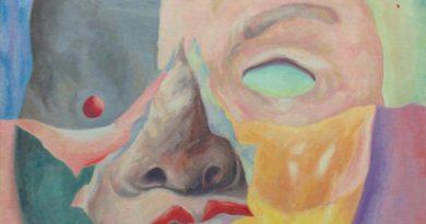 Exposición en la Galería Juan Silió